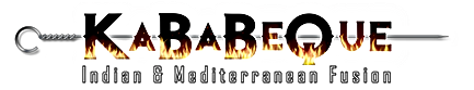 KaBaBeQue_LOGO.png
