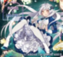 jaket-soto_RGB_sample.png