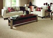 4DFloors Flooring