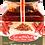 Thumbnail: Sultana Pot-Peri (Gluten Free)