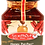 Thumbnail: Honey Pot-Peri (Gluten Free)