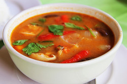 green-curry-1736806_960_720