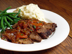 beef+dish