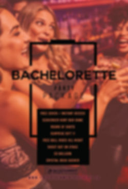 bachelorette_party_poster_update2.19.jpg