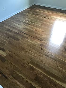 Oak Floor2.JPG