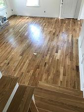 Oak Floor1.JPG