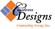 Custom Designs Contracting