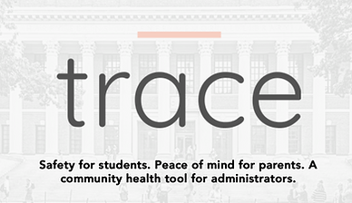 Trace logo full.png