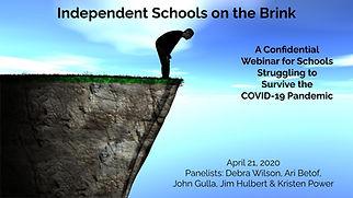 Independent Schools on the Brink 2020_04