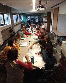 BSU-student-design-team.jpg