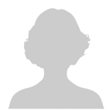 1024px-Blank_woman_placeholder.svg.png