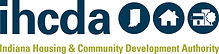 IHCDA-LogoHorizontal-CMYK.JPG