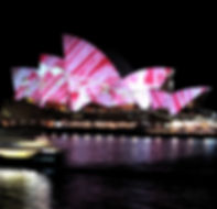 SydneyOperaHouse_edited.jpg