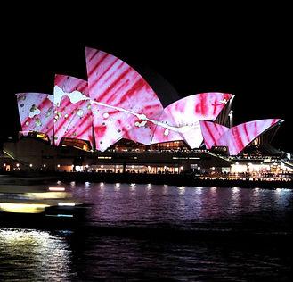 SydneyOperaHouse_edited.jpg