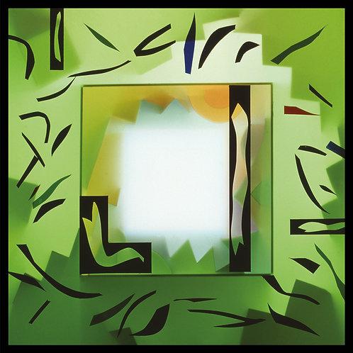 Brian Eno, The Shutov Assembly