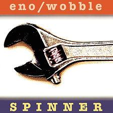 SpinnerFinal.jpg