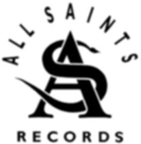 All Saints logo + type.jpg