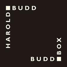 BuddBoxTwo.jpg