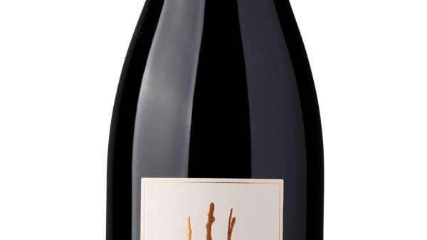 Three Sticks Gap Crown Pinot Noir 2017