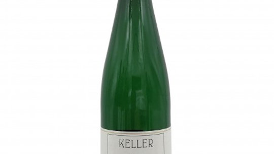 Keller Limestone Riesling Kabinett 2017