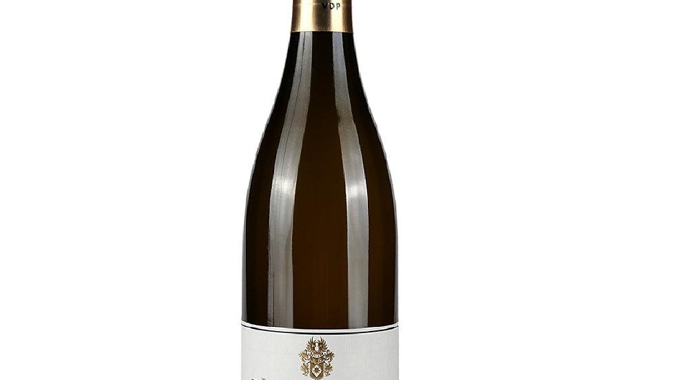 Kuhling Guillot Oppenheim Chardonnay R