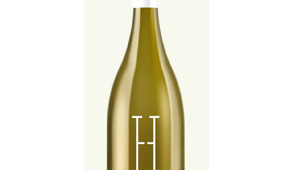 Head High Sonoma County Chardonnay