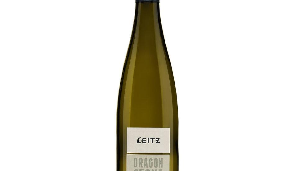 Leitz Dragonstone Riesling QbA