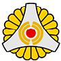 rinnri1.png