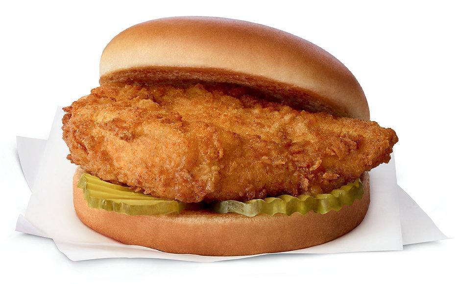 Original Chicken Sandwich.jpg