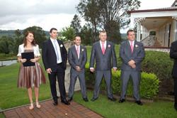 www.ceremonieswithtanya.com.au