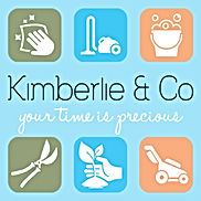 Kimberlie& Co. Based in Nowra is your full service property,cleaning and gardeningsolution