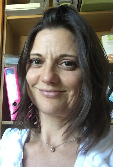 Alison Rose Maths Tutor