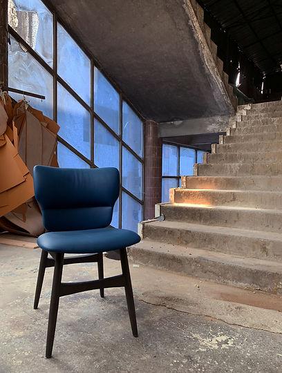 culliana west II - dining chair.jpg