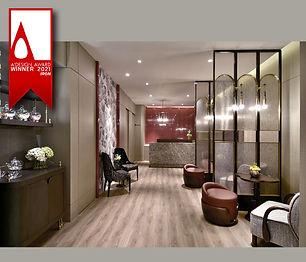 A' Design Award - 4Leafs Beauty-01.jpg
