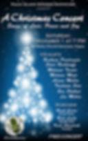 KISS 2018 Christmas web Flyer 1.jpg