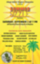 Web FINAL SUMMER SIZZLE FLYER 1.jpg