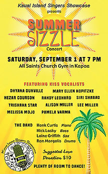 Web FINAL SUMMER SIZZLE FLYER 1.jpg