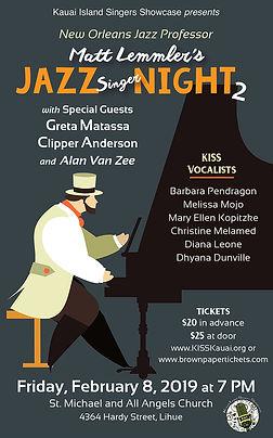 web jazz RGB.jpg