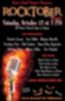 Rocktober web flyer .jpg
