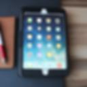 iPad (2).png