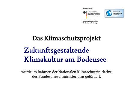 NKI_Förderhinweis_297x210mm_Formular_2