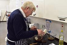 Cookery for men - Guildford 3.JPG