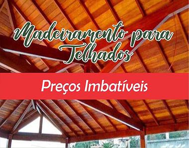 Madeireira Sitio Boa Vista