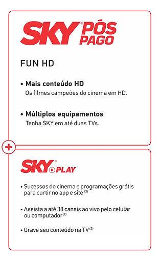 sky-rede-credenciada-pos-pago.jpg