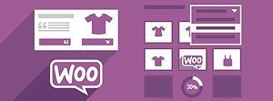Criação-de-Loja-Virtual-com-Woocommerce.