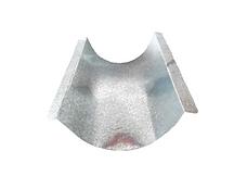calhas e rufos em osasco - calha-embutid
