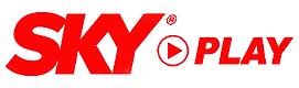 gssatsky-pre-pago-logo-SKY-PLAY.png