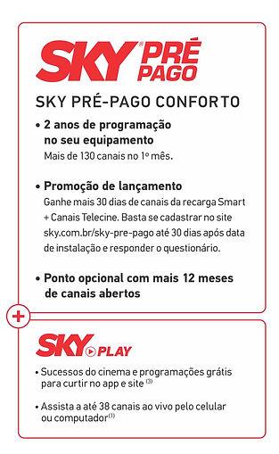 sky-rede-credenciada-pre-pago.jpg