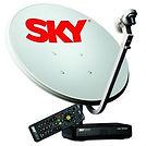 LOGO-SKY-HD-antena.jpg