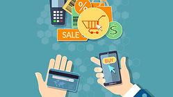 Agencia de Marketing Digital na Vila Olimpia - Criação de Sites